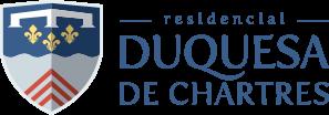 Duquesa de Chartres